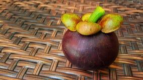 mango organicznie Obraz Stock