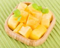 Mango Royalty Free Stock Images