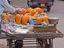 Mango For sale Stock Photos