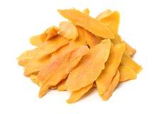 mango Mango seco fotos de archivo libres de regalías