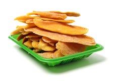 mango Mango seco imagen de archivo libre de regalías