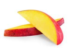 Mango Stock Photography