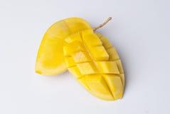 Mango. Sweet fruit food cuisine Royalty Free Stock Photography