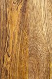 Mango wood bacground. Mango wood smooth board bacground with different colors of layers Stock Image