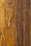 Mango wood bacground. Mango wood smooth board bacground with different colors of layers Stock Photos