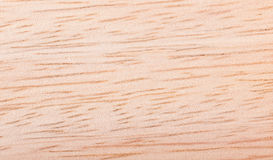 Mango wood texture Stock Photos