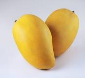 mangoes Imagem de Stock Royalty Free