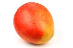 Mangofrucht Lizenzfreies Stockfoto