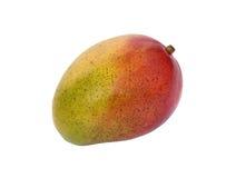 Mangofruchtfrucht Stockbild