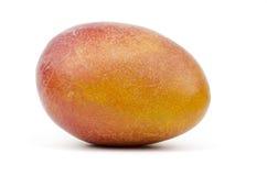 mangopflaume stockfoto
