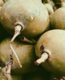 mangopflaume Köstliche Nahrung Stockbilder