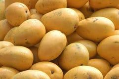Mangos Royalty Free Stock Images