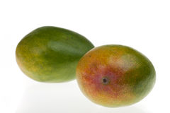 Mangos Stock Photos