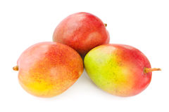 Mangos Royalty Free Stock Image