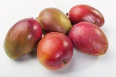 Mangos Stock Image