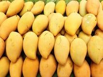 Mangos Stock Images