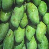 Mangos Stockbilder