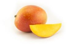Mangos Royalty Free Stock Photo