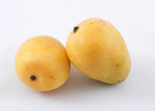 Mangos Stock Photo