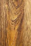 Mangowy drewniany bacground Zdjęcie Stock