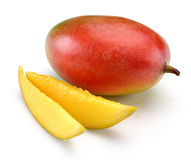 mangue Photos libres de droits