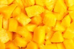 mangue Images libres de droits