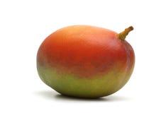 Mangue fraîche Photographie stock libre de droits