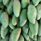 mangues Photos stock