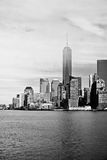 manhattan Photo stock
