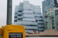 Manhattan New York Stock Photography