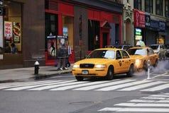 Manhattan Stock Photos
