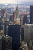 Manhattan,Newyork Stock Photos