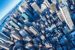 Manhattan Stock Images