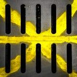 manhole images libres de droits