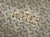 manhole okładkowa stal obrazy royalty free
