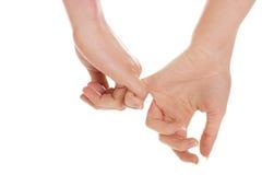 Donna con i suoi piedi sul petto dell 39 uomo immagine stock immagine di bellezza bello 50515319 - Piedi freddi a letto ...