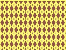 The manic wallpaper for art. The manic wallpaper art of 4 rangel domain backdrop for yellow color Royalty Free Stock Images
