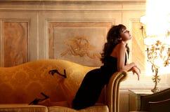Manier Royalty-vrije Stock Foto