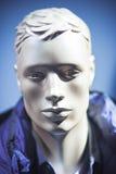Manikin head Stock Photography