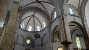 Manila katedra, Intramuros zbiory