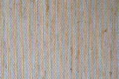 Manila rope structured wallpaper texture Stock Photos