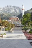 Manisa/Turquía Imagenes de archivo