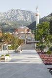 Manisa/Turquie Images stock