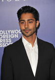 Manish Dayal Royalty Free Stock Images
