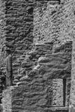 Manitou Cliff Dwellings foto de stock