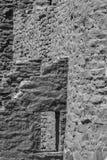 Manitou Cliff Dwellings imagem de stock