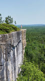 Manitoulin Island view. Stock Photography