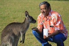 Mankind and animal kingdom relationship