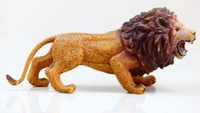 Manlig leksakfransyska stock illustrationer