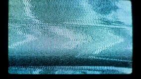 Mann mit v für Vendettamaske stock video footage